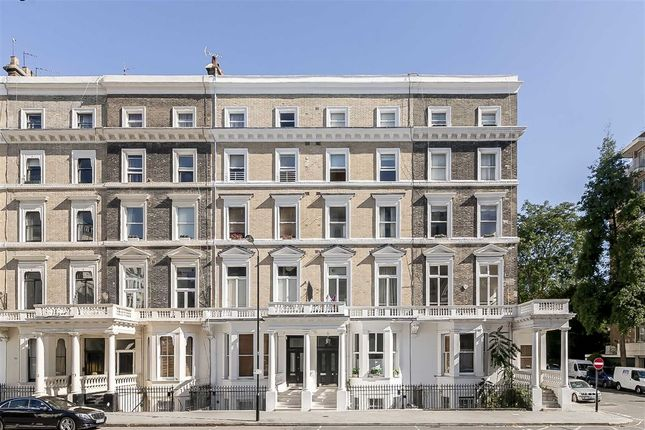 1 bed flat to rent in Gloucester Road, London