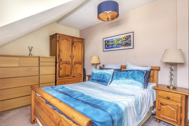 Bedroom 1 of Royal Park, Clifton, Bristol BS8