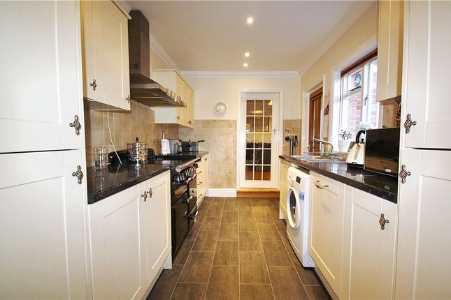 3 bed semi-detached house for sale in Woking Road, Jacob's Well, Surrey