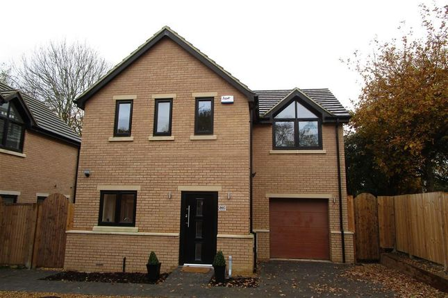 4 Bed Property To Rent Northampton Nn1 1nh