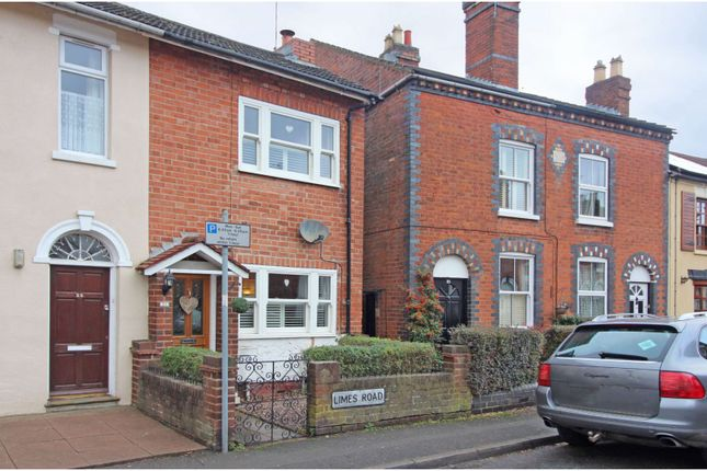 Homes For Sale In Tettenhall Buy Property In Tettenhall