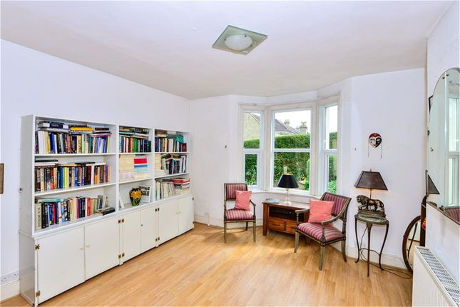 Thumbnail End terrace house to rent in Magdalen Avenue, Bath, Somerset
