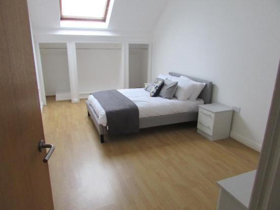 Thumbnail Flat to rent in Gerard Court, Warrington Road, Ashton - In - Makerfield