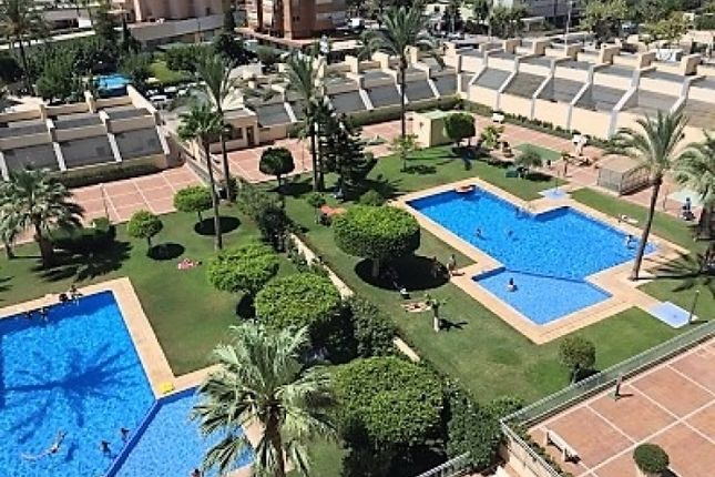 Apartment for sale in Levante, Benidorm, Spain