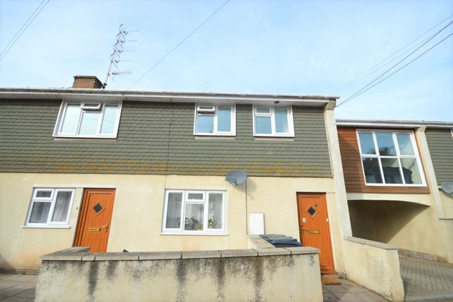 3 bed flat to rent in Ottery Street, Otterton, Budleigh Salterton EX9