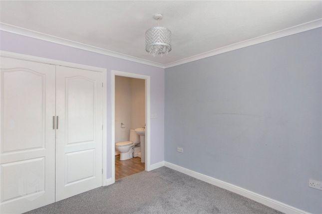 Picture 14 of Oak Avenue, Golborne, Warrington, Greater Manchester WA3