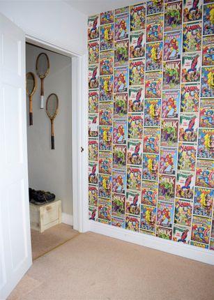 Bedroom 2 1 (Copy)
