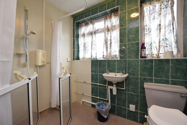 Bathroom of Dunster Road, Keynsham, Bristol BS31