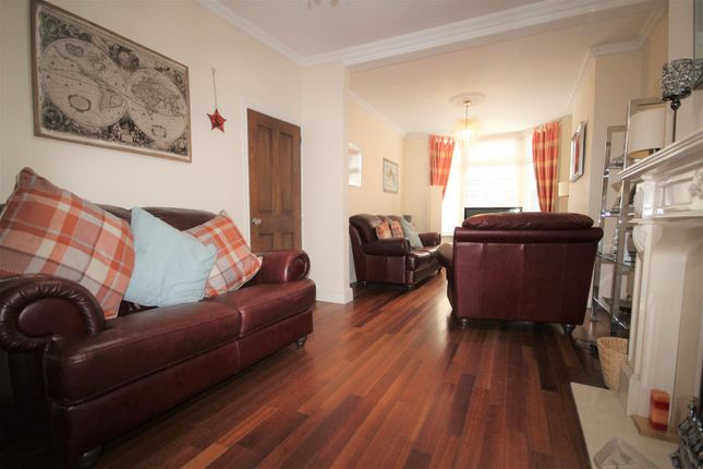 46 Hannan Road, L6 Living Room (1)
