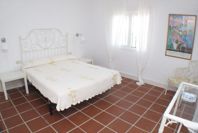 Bedroom3 of Spain, Málaga, Nerja