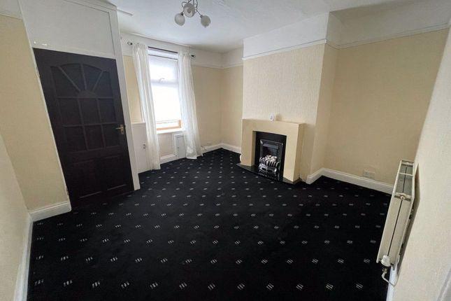 Terraced house to rent in John Street, Clayton Le Moors, Accrington