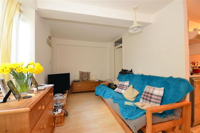 1 bed flat for sale in Lower Market Street, Hove, East Sussex