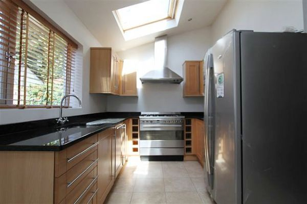 Thumbnail Mews house to rent in Victoria Road, Chester