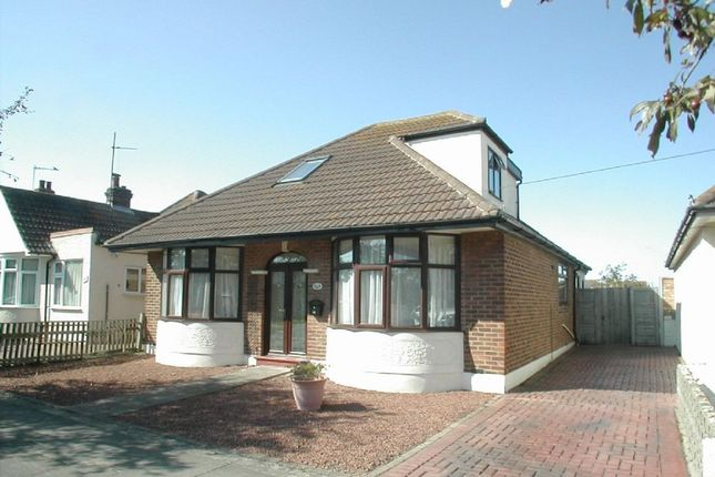 Thumbnail Property for sale in Ingarfield Road, Holland-On-Sea, Clacton-On-Sea