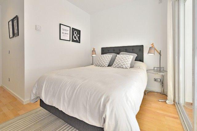 Bedroom of Spain, Málaga, Benalmádena, Benalmádena Costa