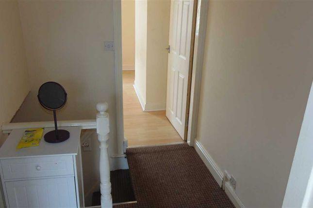 Bathroom of Prince Street, Burnley BB11
