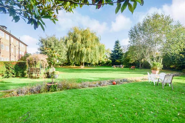 Property Sold In Woodford