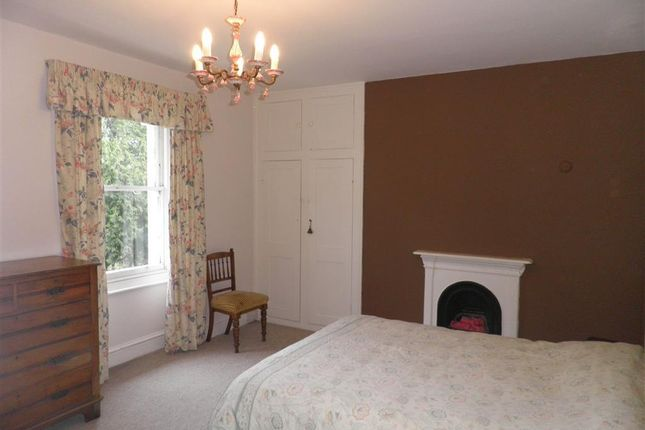 Bedroom 1 of Sparkwell, Plymouth PL7