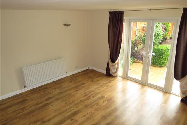 Thumbnail Property to rent in Alpine Drive, Hednesford, Cannock