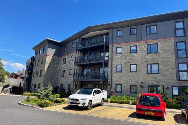 Thumbnail Property for sale in High Street, Hanham, Bristol