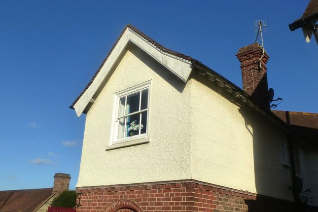 Thumbnail Flat to rent in Lewis Road, Forest Row, East Sussex