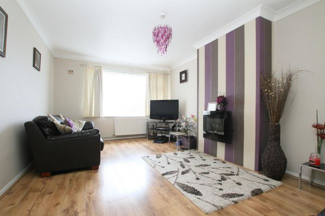 4 bed semi-detached bungalow for sale in Cedar Road, Sturry, Canterbury