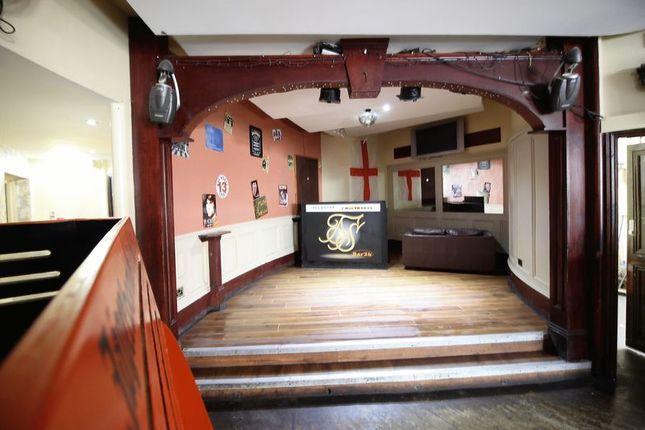 Photo 4 of Bar 2 Be, Harcourt Place, Scarborough YO11