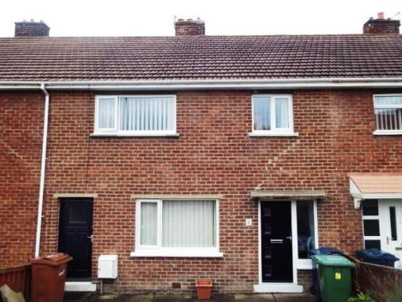 3 bedroom terraced house for sale 45468709 primelocation for Terraced house meaning
