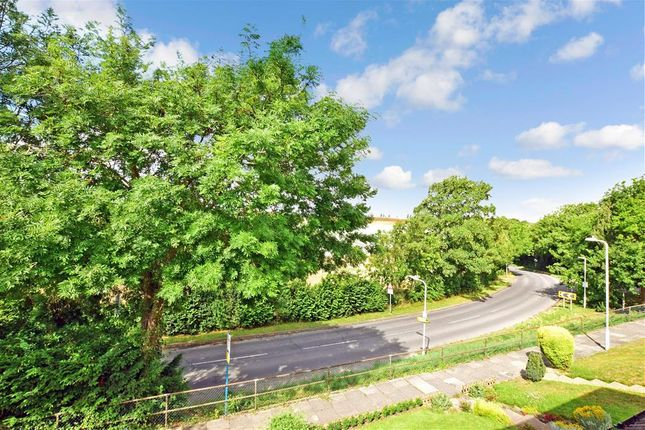 Views To Front of Downs Road, Istead Rise, Kent DA13