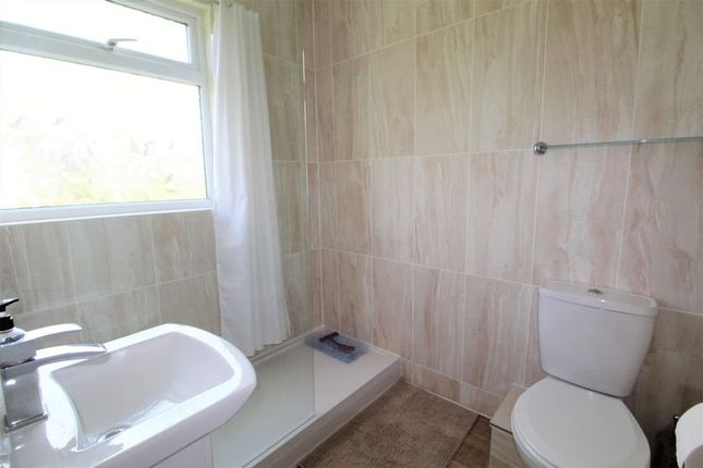 Shower Room of Edward Road, Winterton-On-Sea, Great Yarmouth NR29
