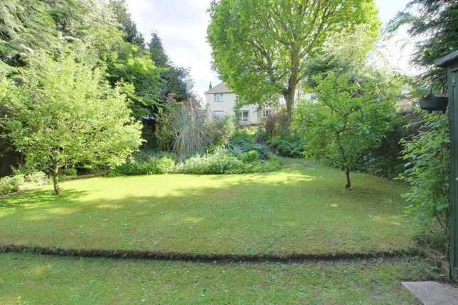 Photo 14 of Woodside Road, Purley CR8