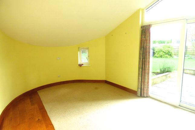 Dining Room of Court Road, Letcombe Regis, Wantage OX12
