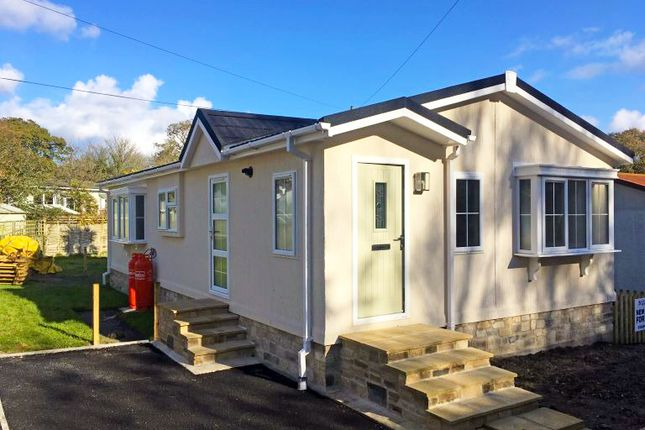 Thumbnail Property for sale in Coldharbour, Wareham, Dorset
