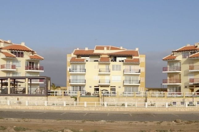 Thumbnail Apartment for sale in Vila Cabral 2, Vila Cabral 2 Penthouse, Cape Verde