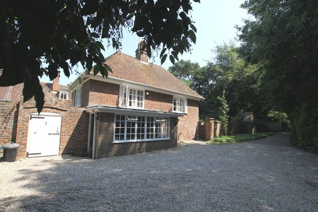 Thumbnail Terraced house for sale in Hull Place, Sholden, Deal