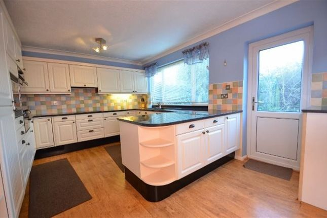 Thumbnail Property to rent in Poole Close, Ruislip