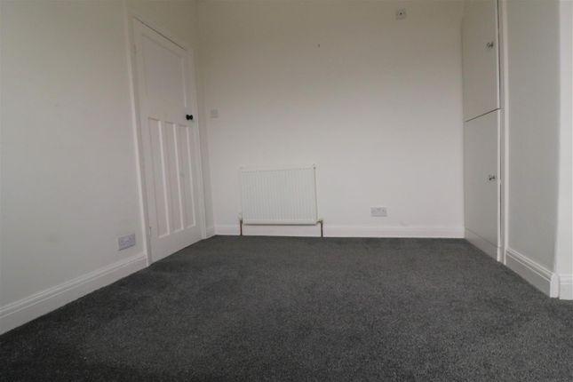 Bedroom 1 of Lodge Street, Hull HU9