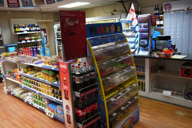 Photo 5 of Off License & Convenience HD6, West Yorkshire