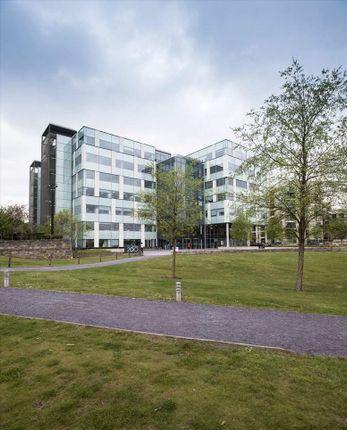Thumbnail Office to let in Park Royal Metro Centre, Britannia Way, London