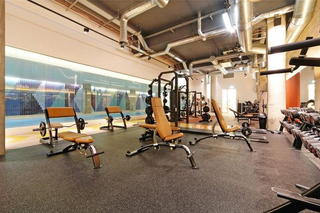 Baltimore tower arena tower canary wharf london e14 2 2 bedroom flat in canary wharf to buy