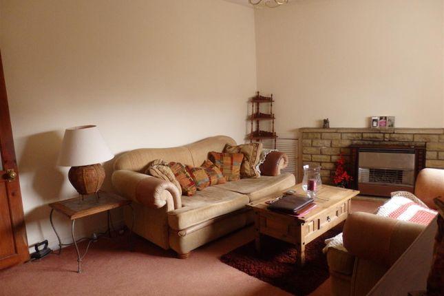 Reception Room 2: