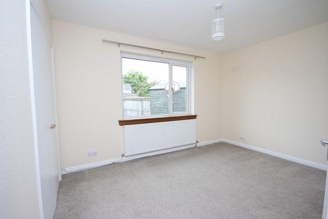 Bedroom 2 of 69 Drakies Avenue, Drakies, Inverness IV2