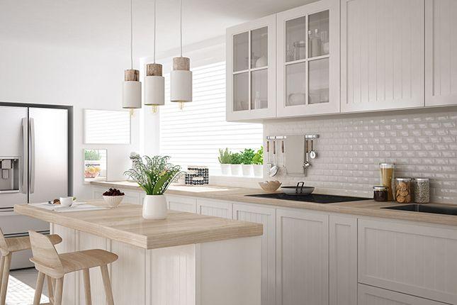 55406923 Modern Luxury Apartments, Aldridge Rd