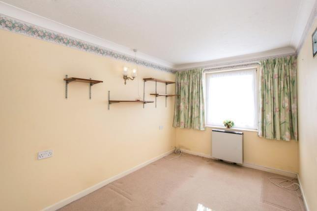 Bedroom 1 of 34 Sea Road, Bournemouth, Dorset BH5