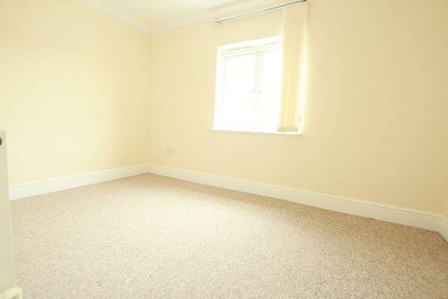 Bedroom of Buckland Monachorum, Yelverton PL20