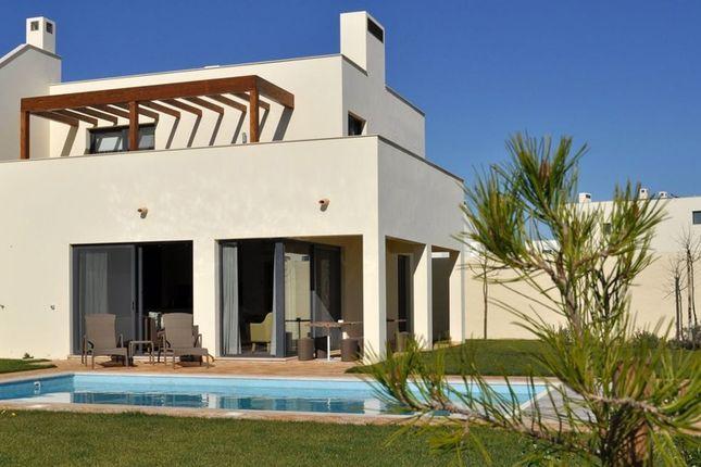 Thumbnail Villa for sale in Sagres, Algarve, Portugal