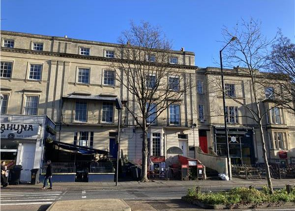 Thumbnail Office to let in 89 Whiteladies Road, Bristol, City Of Bristol