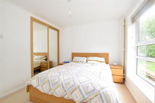 Bedroom 1 of Farm Holt, New Ash Green, Longfield, Kent DA3