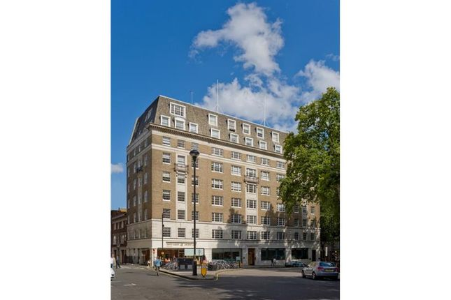 Thumbnail Office to let in 20-22, Berkeley Square, London, UK