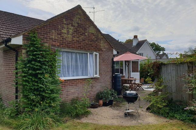 Photo 9 of Salisbury Grove, Mytchett, Camberley GU16